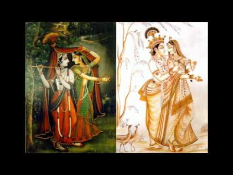 Sri Isopanisad - 03 - The killer of the soul, whoever he may be, must enter into the planets