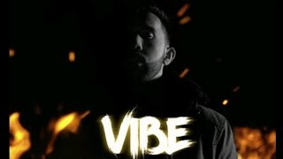 download lagu Vibe - The Prophec  New Song 2018 gratis