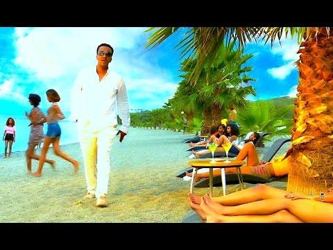Shewandagne Hailu -Semta Yihon Ende - New Ethiopian Music 2016 Official Video clip