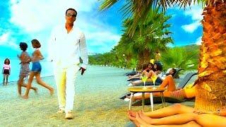 Shewandagne Hailu - Semta Yihon Ende (Ethiopian Music)