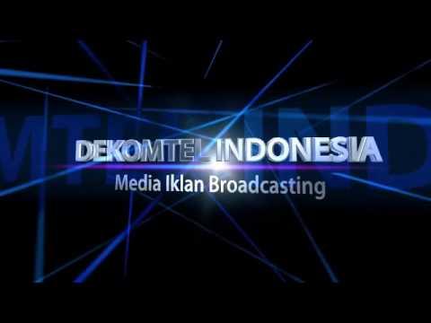 DEKOMTEL INDONESIA