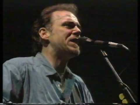 John Hiatt - I Could Use an Angel