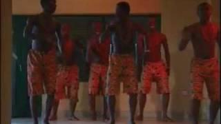 Barrister-Nkem  Owoh (osuofia)