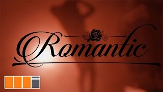 Shatta Wale - Romantic ft. PatoRanking (Official Video)