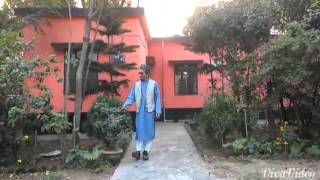 islami gojol toiobaliবাংলা গজল মো:তৈয়ব আলী  igt.com