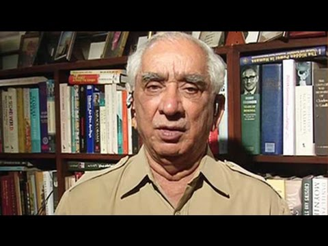 Former BJP leader Jaswant Singh admitted to ICU of Delhi hospital, critical