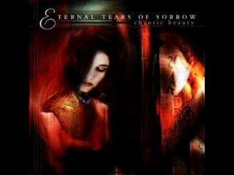 Eternal Tears Of Sorrow - Nocturnal Strains