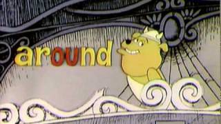 Watch Tom Lehrer Ou the Hound Song video
