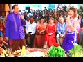 neay koy wedding | khat sokhim wedding | neay koy khat sok mongkolkar khmer comedy | khmer wedding thumbnail