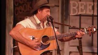 Slim Dusty - The Hangover Song