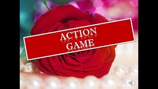Dance or Action Teej Special Game for ladies kitty party