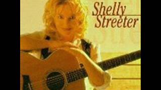 Watch Shelly Streeter Call Me A Wildfire video