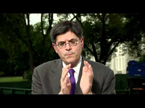 White House Demands Revenues in Next Steps of Deficit Battle