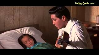 Watch Elvis Presley Cotton Candy Land video