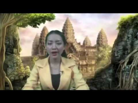 CNRP Daily News 03 Jan 2016 | Khmer hot news | khmer news | Today news | world news