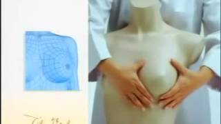 Exercises for Increasing Breast Size Naturally