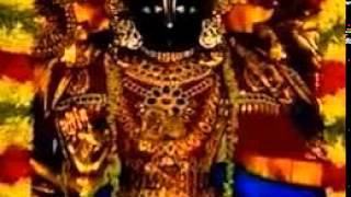 ThiruNarayanaPuram - Santhi Devotional Speech on Tamil Radio - Bakthi Pamalai