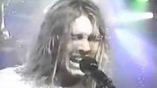 download lagu Silverchair - Tomorrow Live gratis