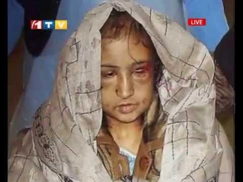 1TV Afghanistan Farsi News 03.09.2014 خبرهای فارسی