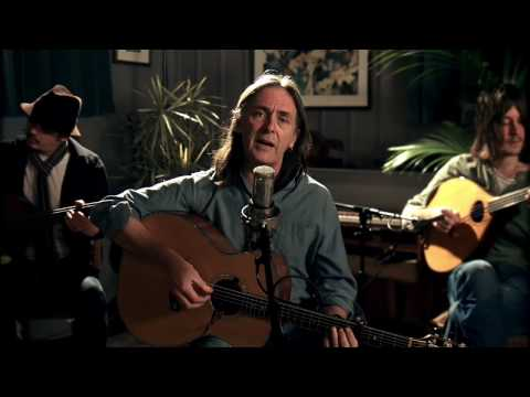 Dougie MacLean - Caledonia Music Videos
