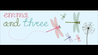 video A guest Vlog from Emma from Emmaand3.com to raise awareness of DDH. Her daughter Erin went undiagnosed resulted in 7 lots of surgery. This could have been pr...