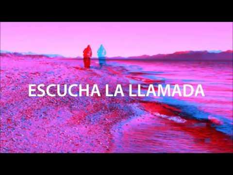 download lagu Shamanic Experience 1 La Nave Ibiza gratis