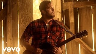 Watch Kings Of Leon Radioactive video