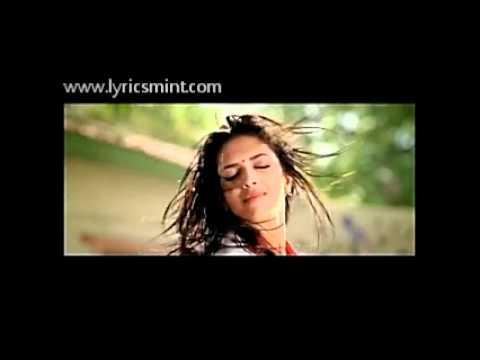 Seedhe Point Pe Aao Na (achha lagta hai) - Mohit Chauhan Shreya...