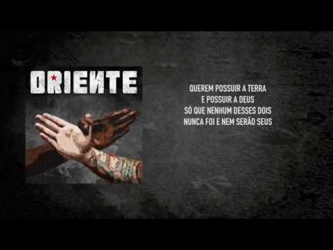 Oriente Terra ft. Daniel Profeta music videos 2016
