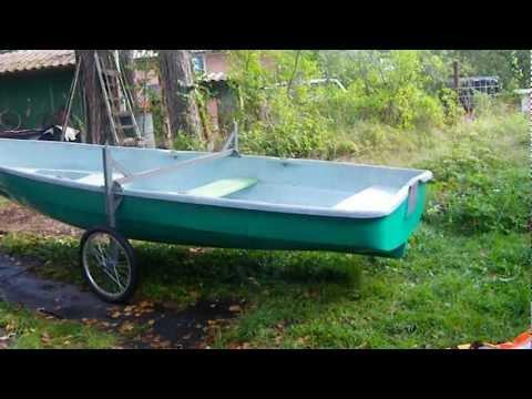 краска для лодки пелла фиорд