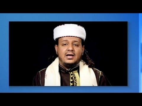 تنظيم القاعدة في اليمن يؤكد مقتل حارث النظاري بغارة أميكرية
