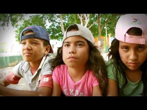 Los Niños de la Calle/Dirección:Tony Fuente/2do Encuentro de Cortometrajes 2017