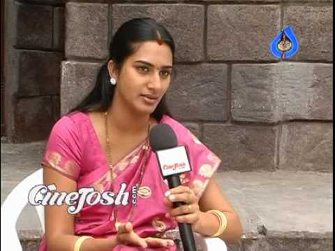 Surekha vani 01 Gentleman Video