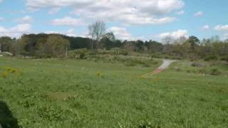 Ronceverte, WV Real Estate - Coming Soon Residential Community, Patriot Hills