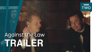 Gay Britannia: Against the Law | Trailer - BBC Two