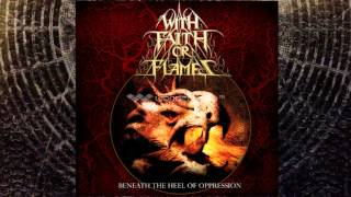 Watch With Faith Or Flames Battle Wounds Pt1 The Brimstone Epitaph video