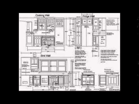 how to build kitchen cabinets youtube 25 best ideas about building cabinets on pinterest