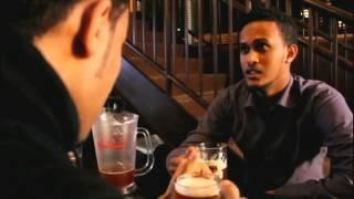 """Aye Set""  ""አዬ ሴት"" - Comedy (Amharic)"