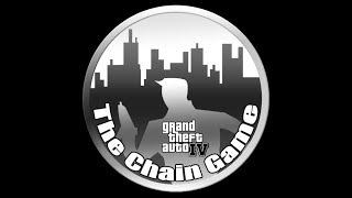 Grand Theft Auto IV Chain Game Round 2 - Turn 8