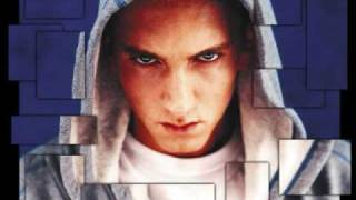 Watch Eminem Busa Rhyme video