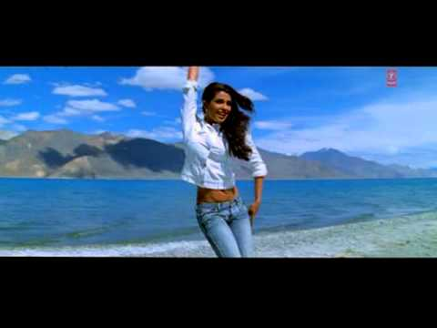 Subah Hogee Full Song Waqt- The Race Against Time