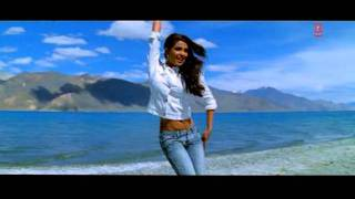 Subah Hogee  Waqt- The Race Against Time HD Video Song