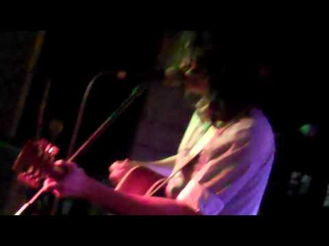 Just Like Heaven - The Camerawalls (Live At Chill Out Bar) Music Videos