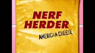Watch Nerf Herder Busted video
