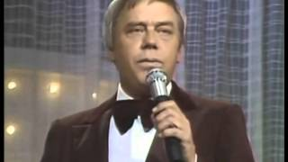 Watch Tom T Hall Turn It On Turn It On Turn It On video