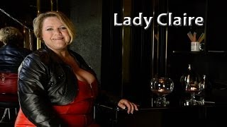 Lady Claire