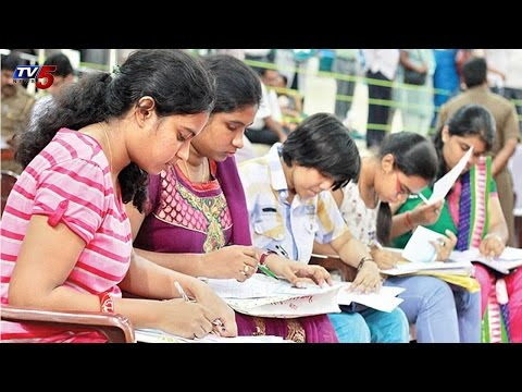 MBBS,BDS Counselling Starts from Tomorrow : TV5 News