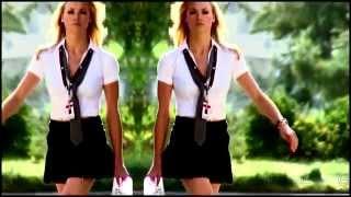 sarah walker   LOOKS LIKE S.E.X