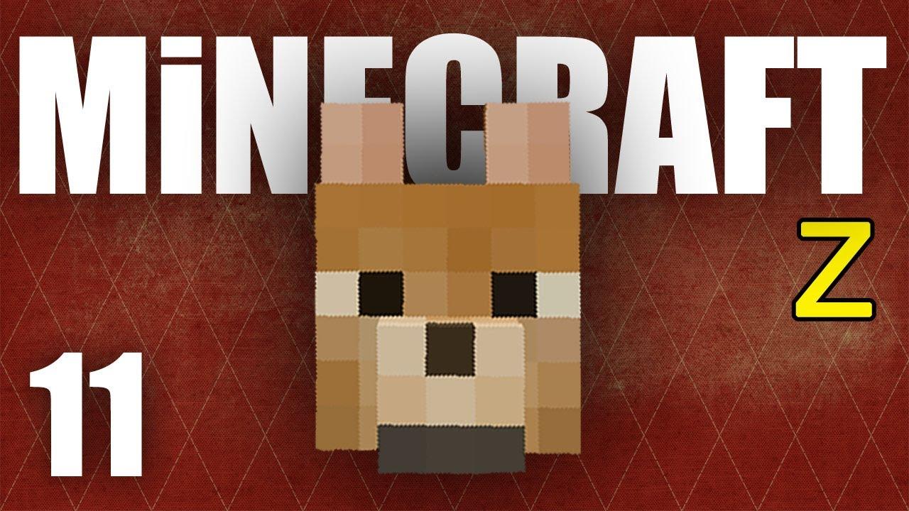 Ep 11 Di 225 Rios De Minecraft Z Trilhos Youtube