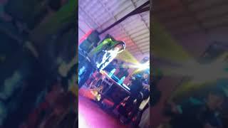 Gonzalo Genek en Cusco - Esperando Por Ti - Hot Line Part. 3